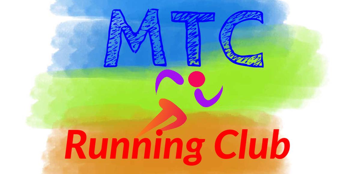 MTC Running Club