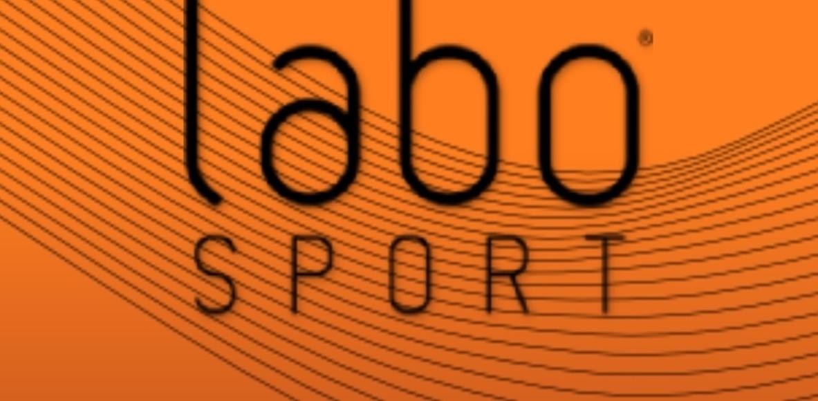 Labosport Team