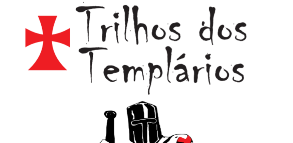 Trilhos dos Templários Green Roc.pt