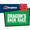 Berghaus Dragon's Back Race® 2019 Participants