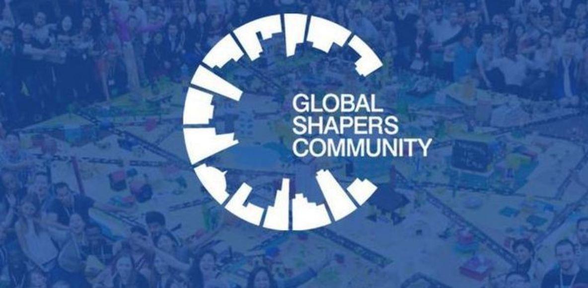 Seattle Global Shapers Hub
