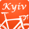 Kyiv Cycling