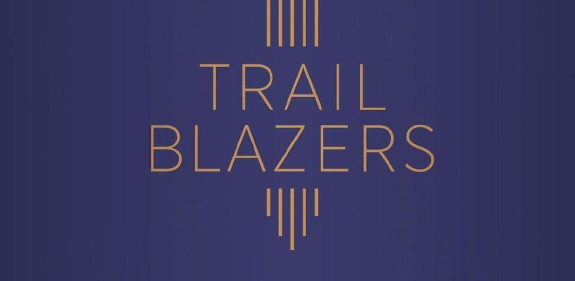 DDC North West Trail Blazers
