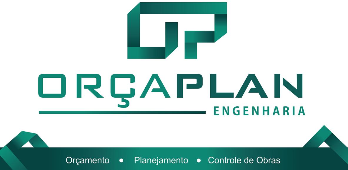 OrcaPlan Cycling Club