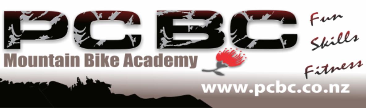 PCBC MTB Academy