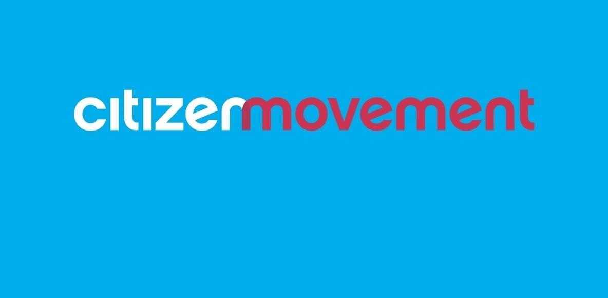 citizenMovement