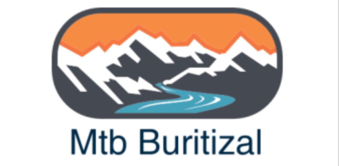 MTB BURITIZAL SP