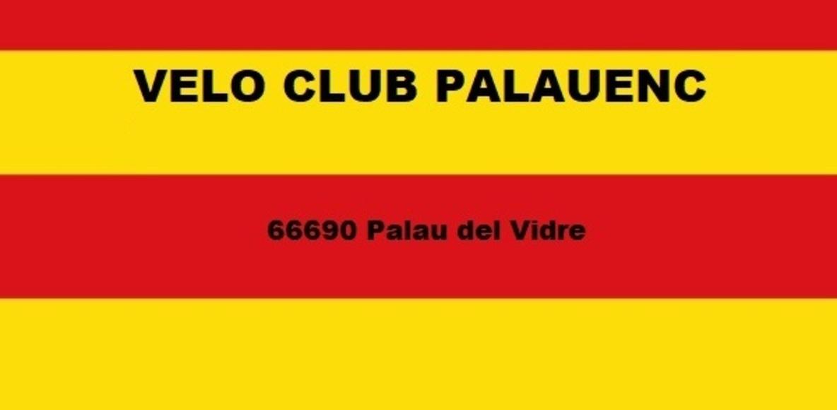 Vélo Club Palauenc
