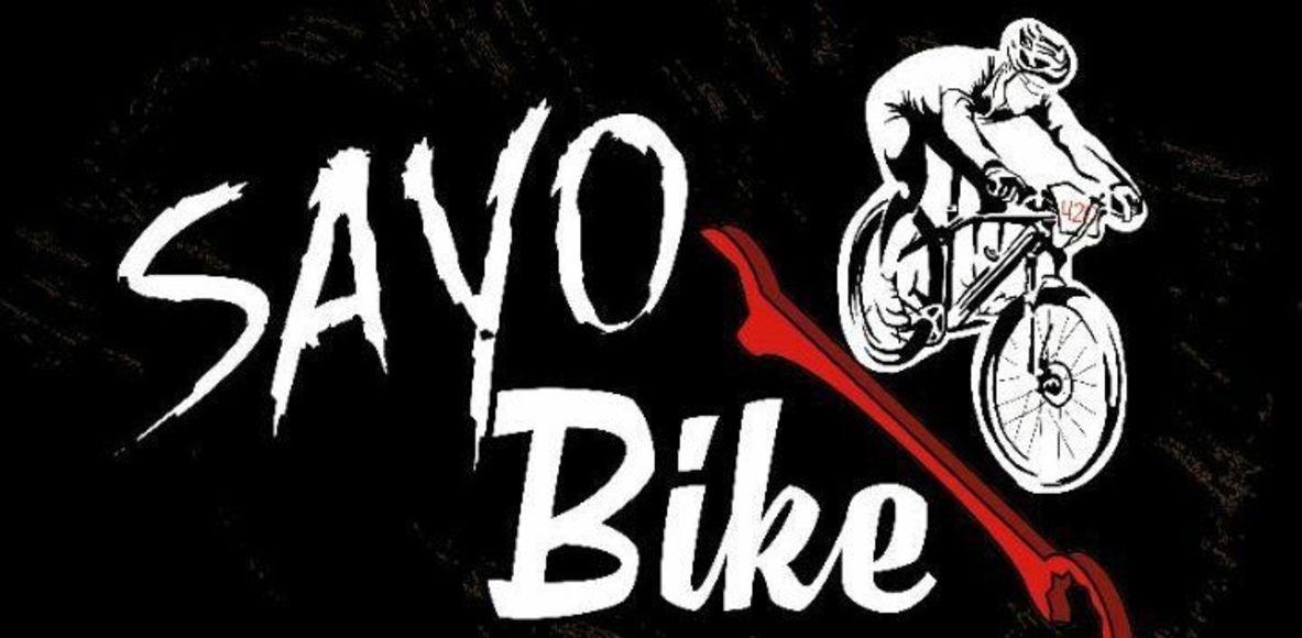 Sayo Bike Team