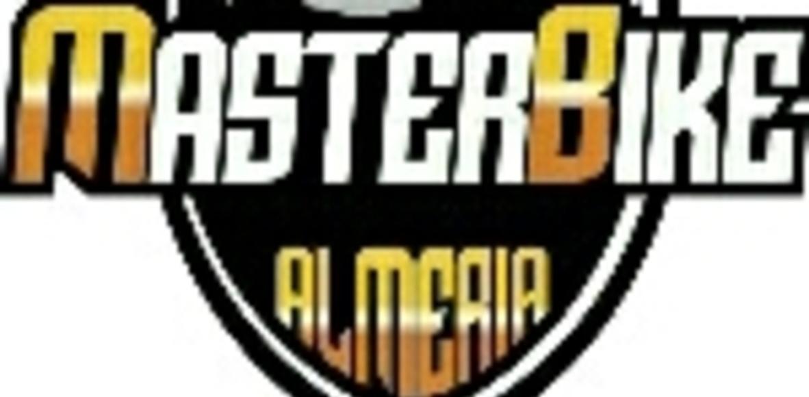 MASTERBIKE ALMERIA