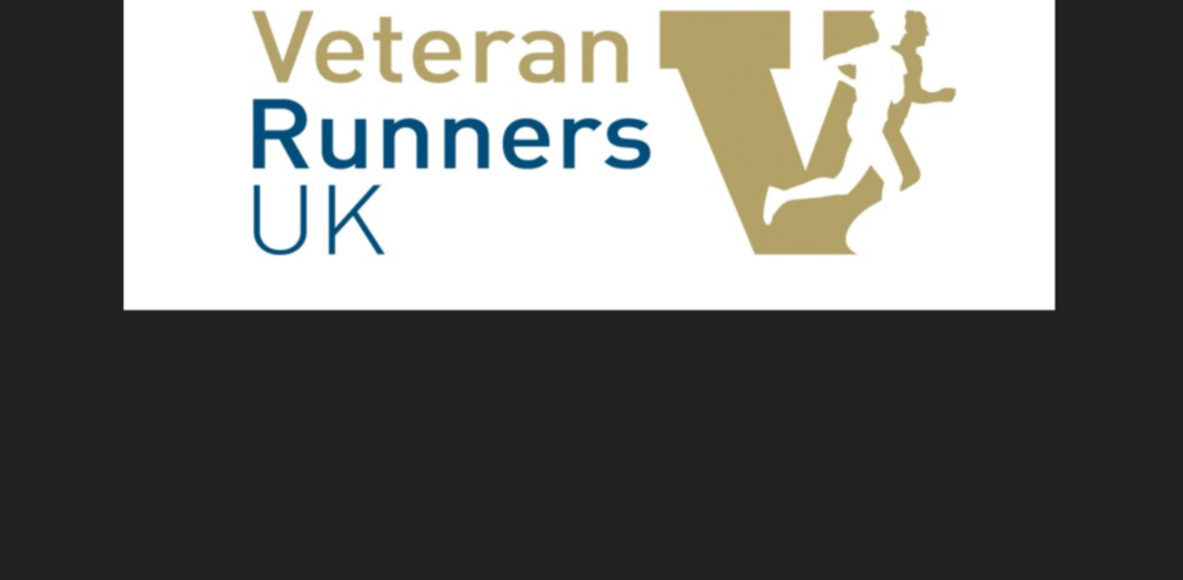 Veteran Runners UK