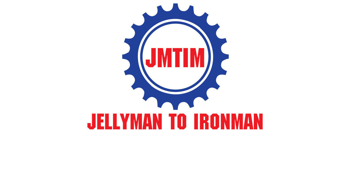 Jellyman to Ironman