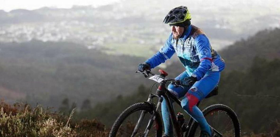 Club Ciclista Cariño