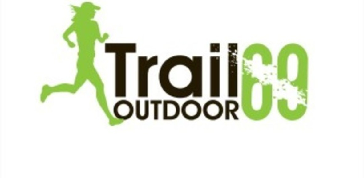 Trail Outdoor 69
