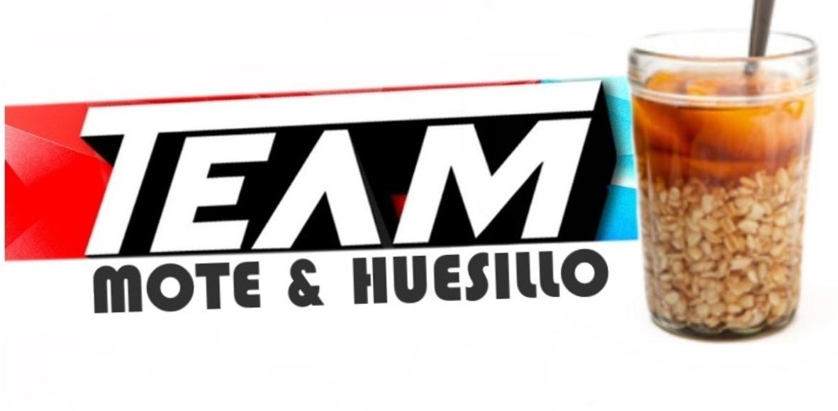 Team MH