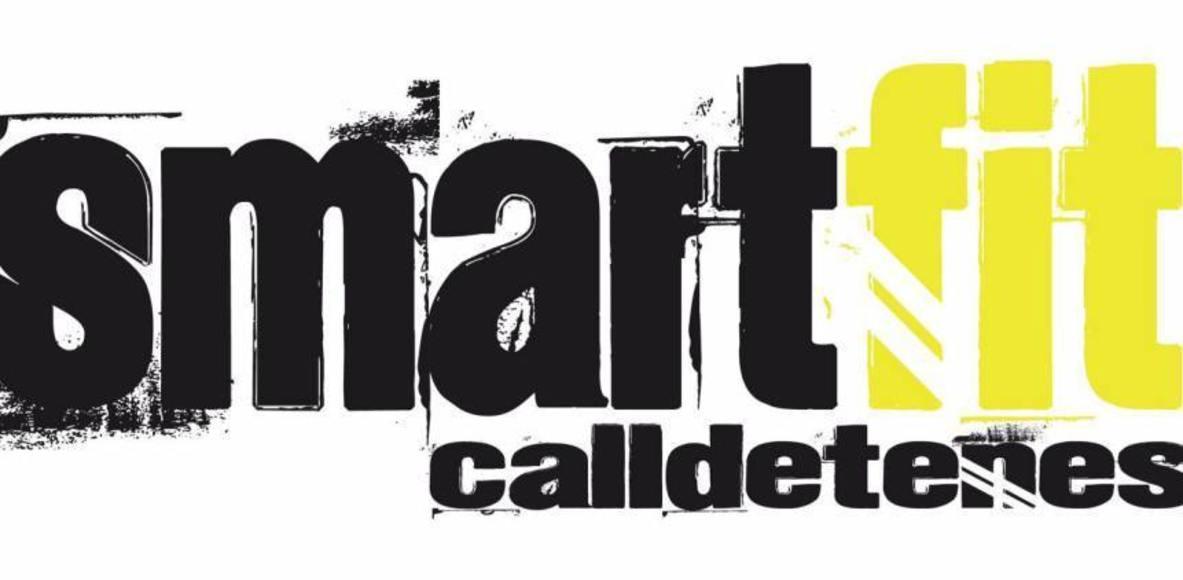 Smart Fit Calldetenes