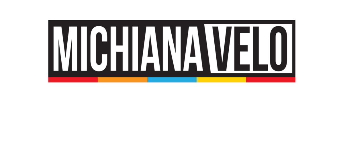 Michiana Velo