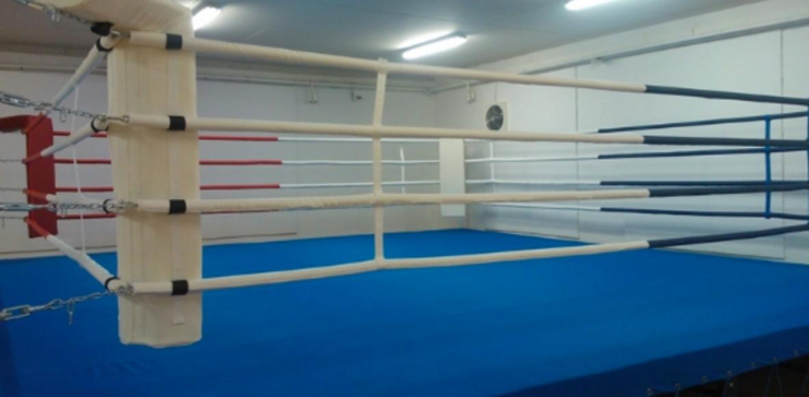 amateur_boxing