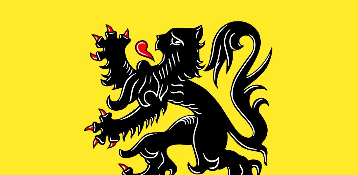 Lion of Flanders CC