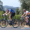 Cycleholics Anonymous