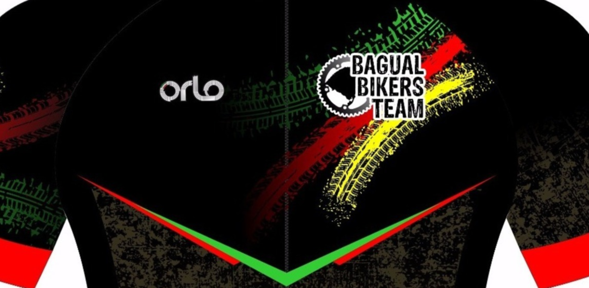 Bagual Bikers Team