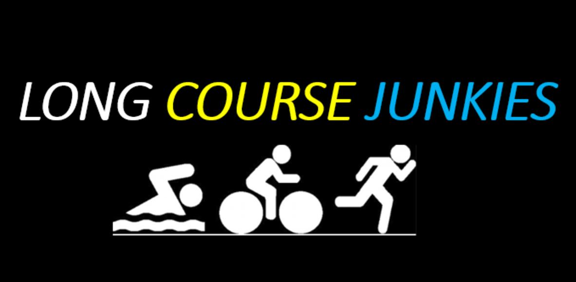 Long Course Junkies