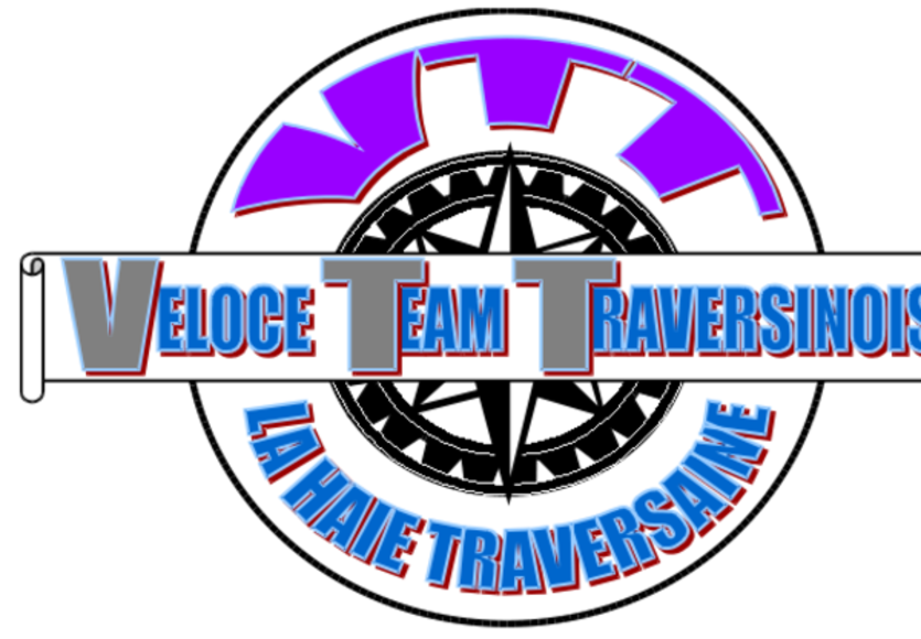 Veloce team traversinois