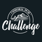 Cathedral Peak CHALLENGE