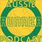 Aussie Runner