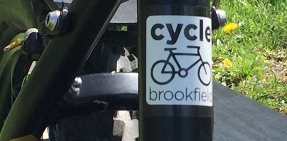 Cycle Brookfield
