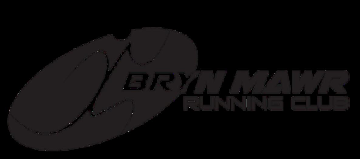 Bryn Mawr Running Club