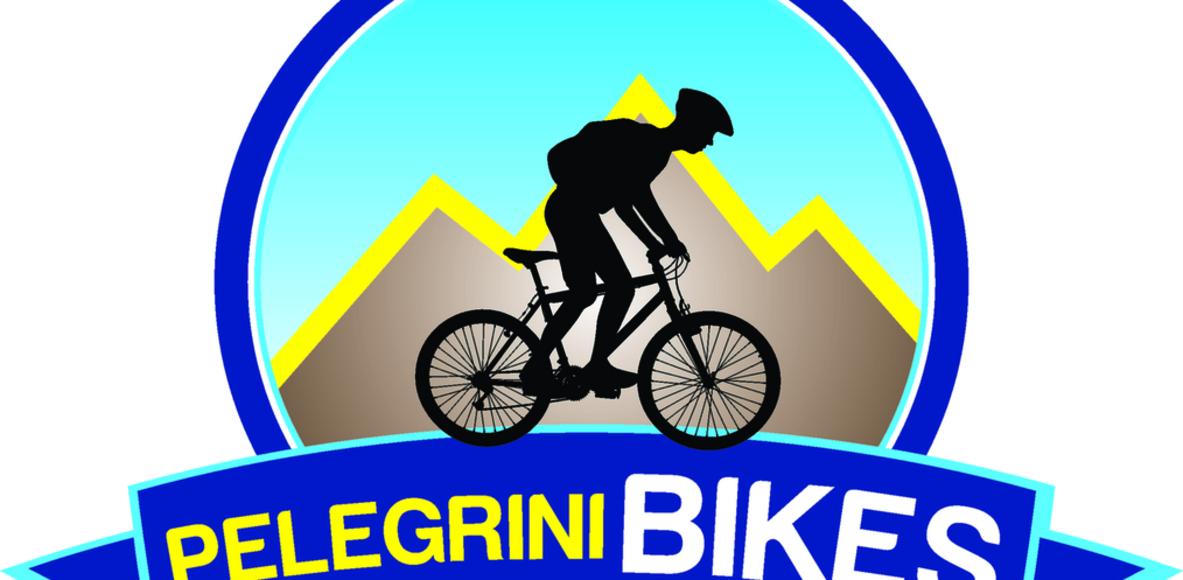 Pelegrini Bikes