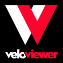 VeloViewer (Ride)