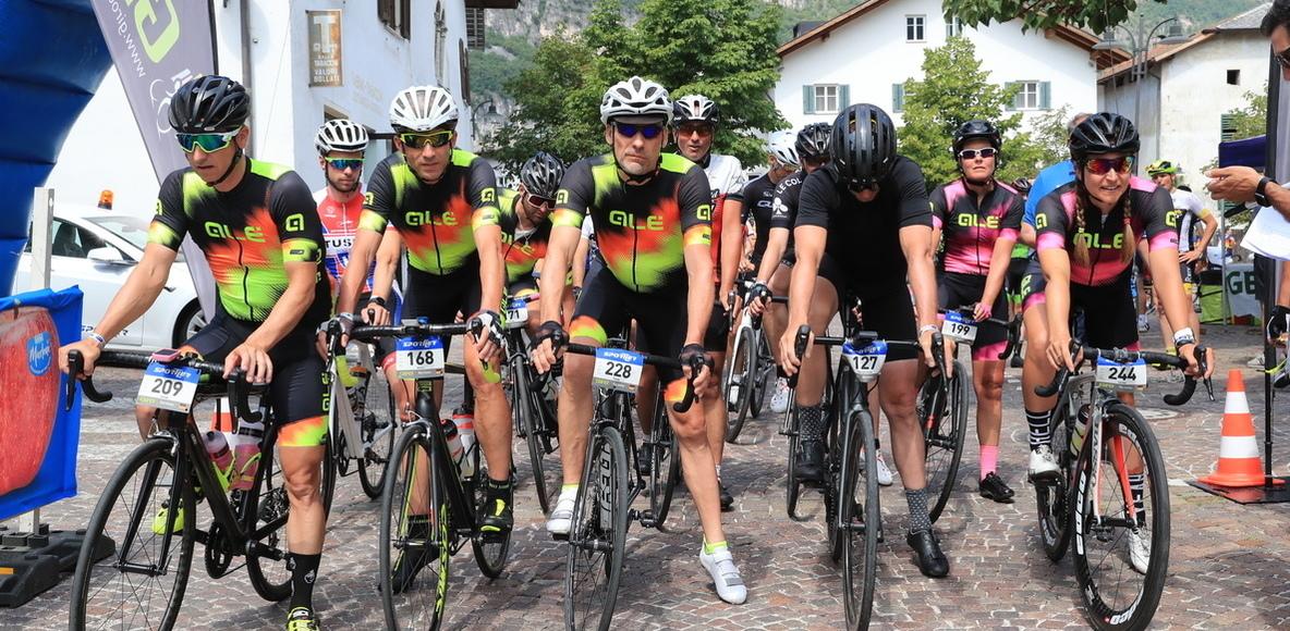 Team Alé Germany