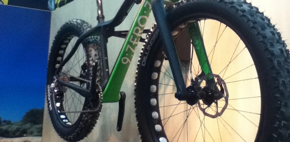 Snohomish Bicycles