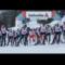 Swissski Langlauf