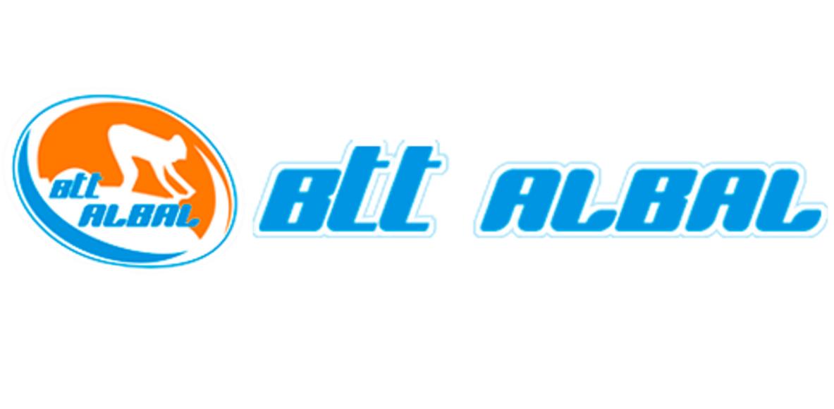 Btt Albal