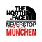 Never Stop München