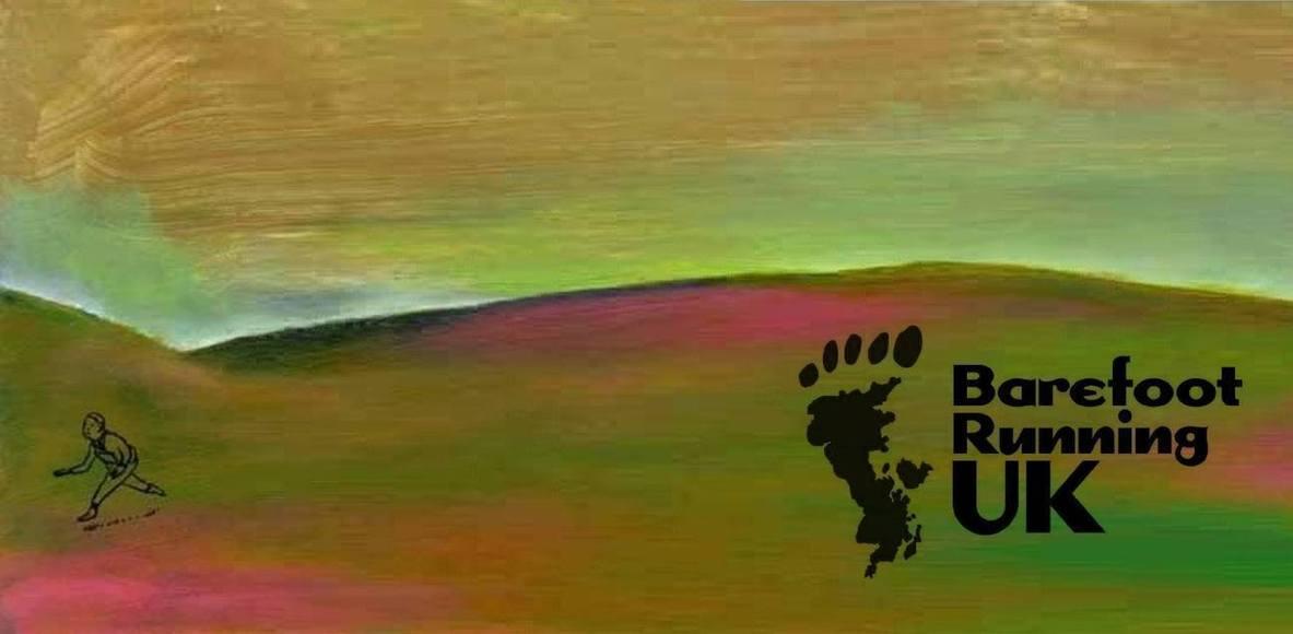 Barefoot Running U.K.