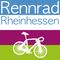 Rennrad Mainz Wiesbaden Rheinhessen