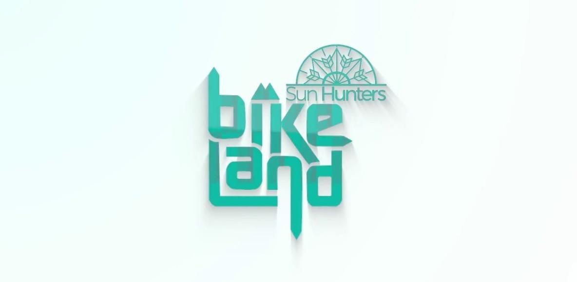 Sun Hunters