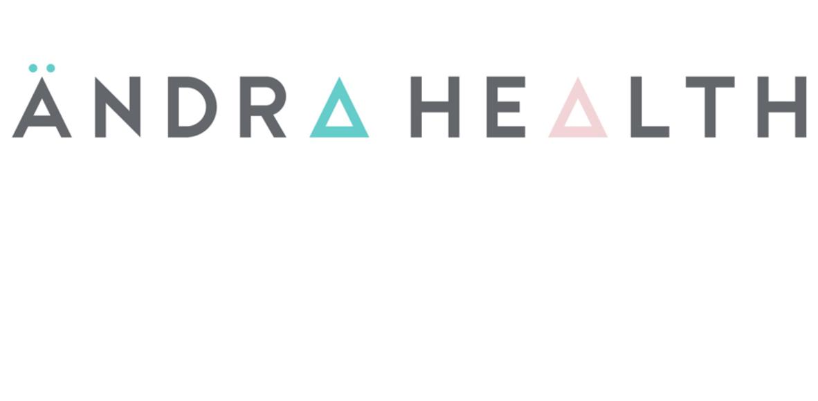 Andra Health