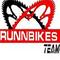 Runnbikes Team
