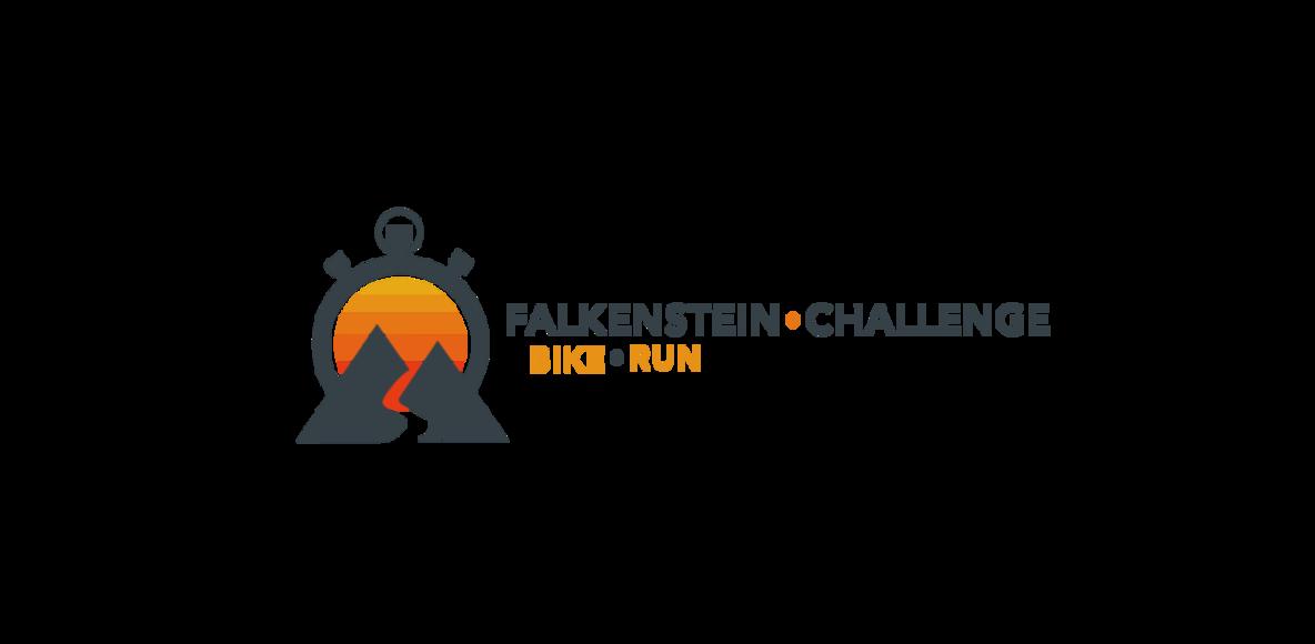 Falkenstein Challenge