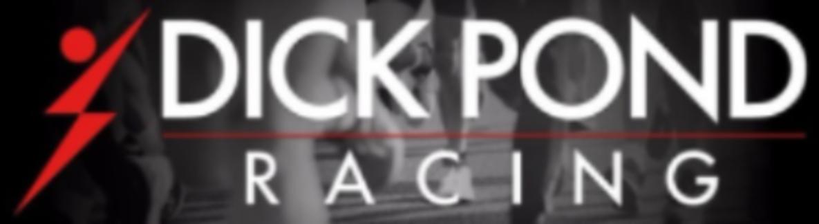 Dick Pond Racing