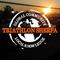 Triathlon Sherpa
