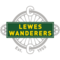 Lewes Wanderers Cycling Club