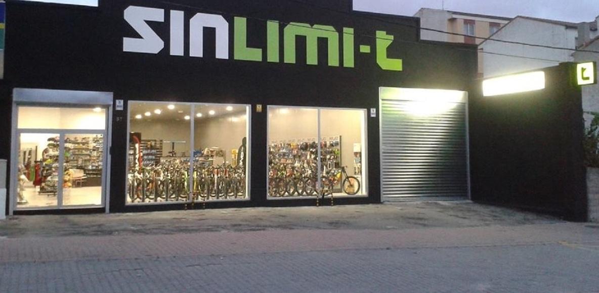 Sinlimi-T