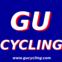 Gonzaga Cycling Team