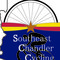 Southeast Chandler Cycling